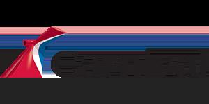 logo-carnival