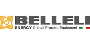 logo-belleli
