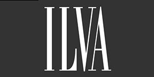 logo-ilva